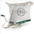 Bag Type Hand Seeder