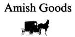 My Amish Goods