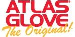 Atlas Glove