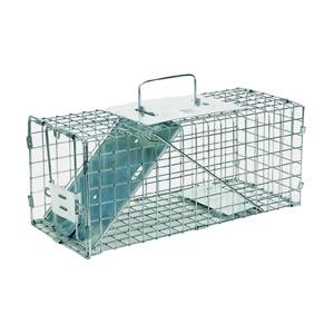 Havahart Small Animal Live Trap