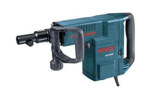 Bosch 11317EVS 3/4