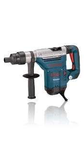 Bosch 11248EVS 1-9/16