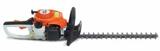 HS45 STIHL Gas Hedge Trimmer
