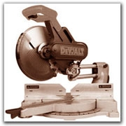 Tools & Pneumatic Tools