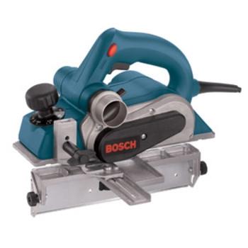 Bosch1594 3-1/4