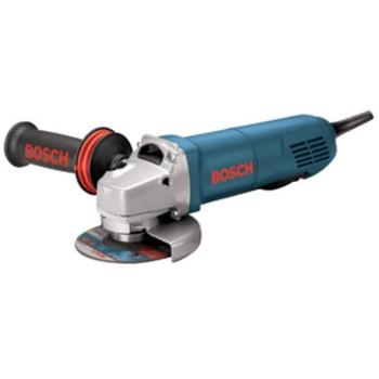 Bosch 1710D 4-1/2-in 7.5 Amp Grinder