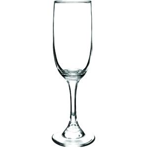 Progressive Pro. 6.5 oz. Champagne Flue
