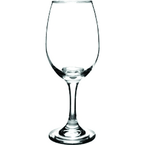 Water Goblet Glass 12 oz.