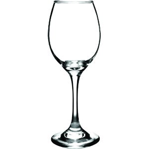 Progressive Pro. 8 oz. White Wine Glass