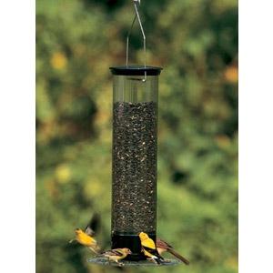 Yankee Tipper Bird Feeder