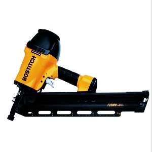 DeWalt Wire Weld Framing Nailer