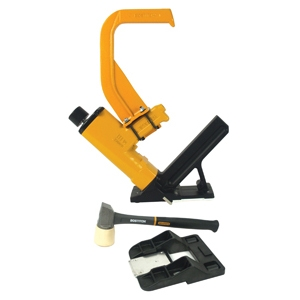 Floor Nailer - Air / Pnuematic