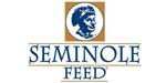 Seminole Feeds