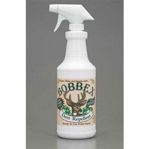 Bobbex Deer Repellent 32 oz. RTU