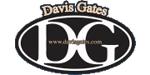Davis Gates