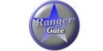 Ranger Gates
