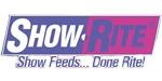 Show-Rite Feeds