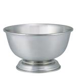 Revere Bowl 6 Inch