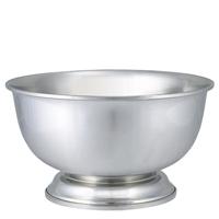 Revere Bowl 8 Inch
