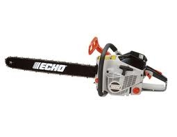 Echo cs6702 chain saw 20