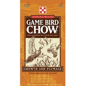 Purina Gamebird Flight Conditioner