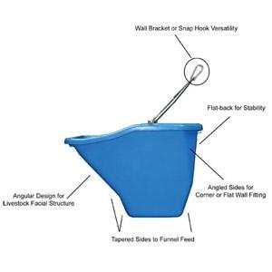 The Better Bucket
