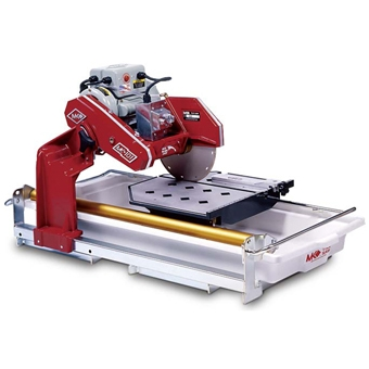 Tile & Brick Saw 24
