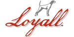 Loyall Pet Food