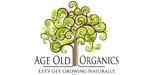 Age Old Organics