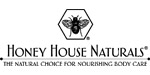 Honey House Naturals