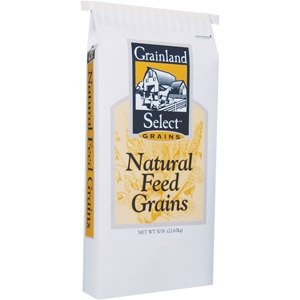 Grainland Select Rolled Oats
