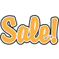 Hot Item Sale Days! Feb. 20th-25th