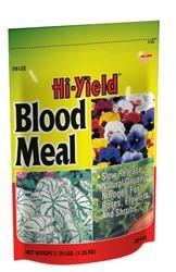 Hi-Yield Blood Meal