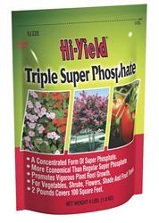 Hi-Yield Super Phosphate