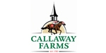 Callaway Farms
