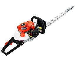 Hedge Trimmer 20