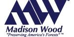 Madison Wood