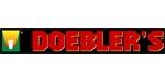 Doebler's