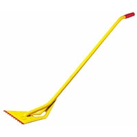 Shingle Eater Roofing Shovel