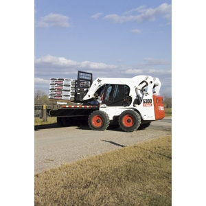 Bobcat Fork Attachment- 42in.