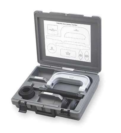OTCBall Joint Service Kit
