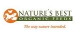 Nature's Best Organic Feeds