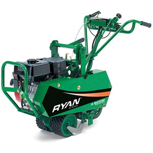 Ryan® Jr. Sod Cutter