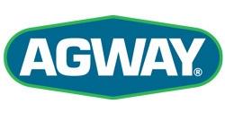 Binghamton Agway Logo