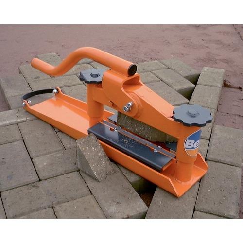 Brick/ Paver Splitter