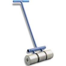 75lb Tile/ Linoleum Roller
