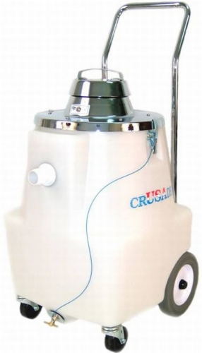 15 gal Wet/Dry Canister Vacuum