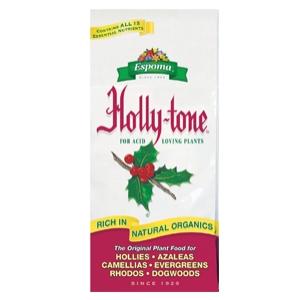 4lb Holly-tone