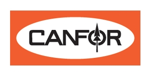 Canfor Forest
