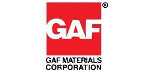 GAF Roofing Solutions